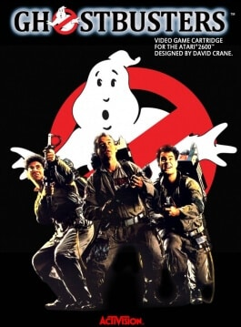 ghostbusters_affiche