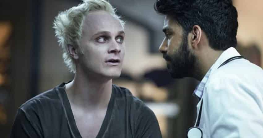 izombie-saison-1-episode-2-photos-promo-liv