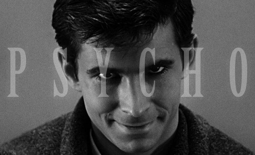 psychose_film
