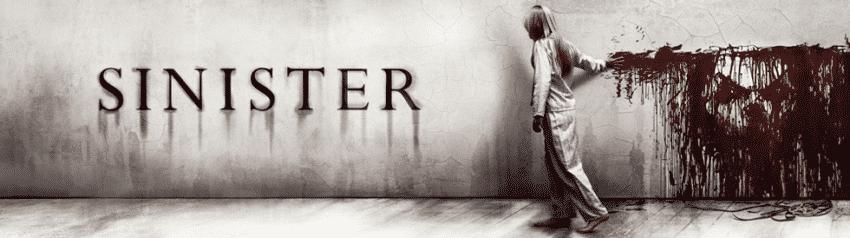 sinister_banner_film