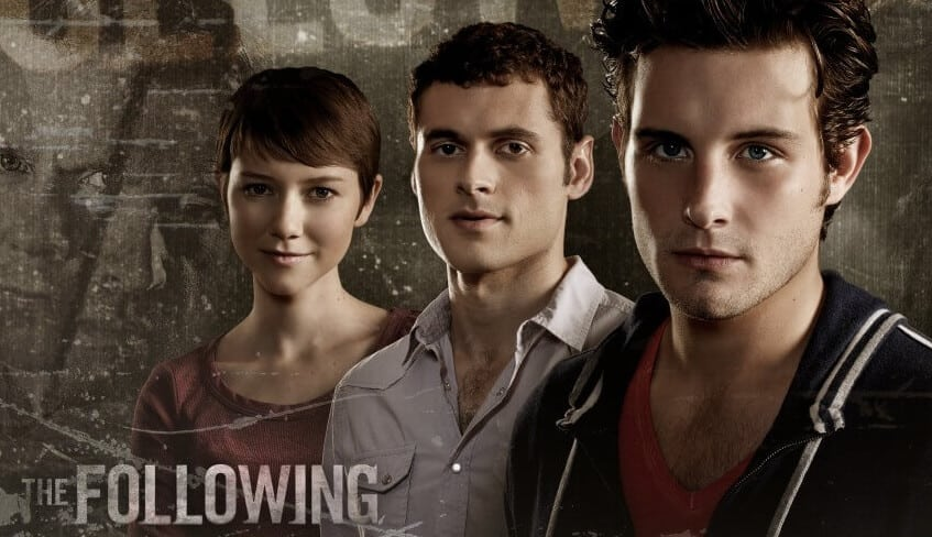 the_following_trio_emma_jacob_paul