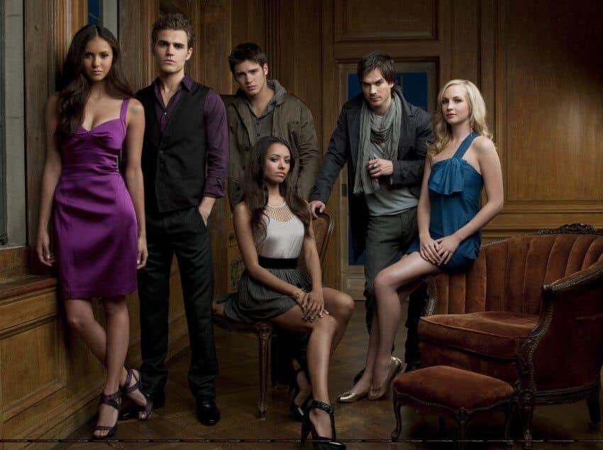 vampire-diaries-saison-1-serie