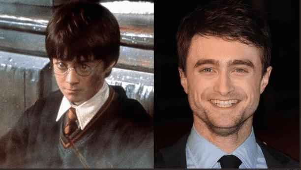Harry_potter_avant_après_daniel_radcliffe