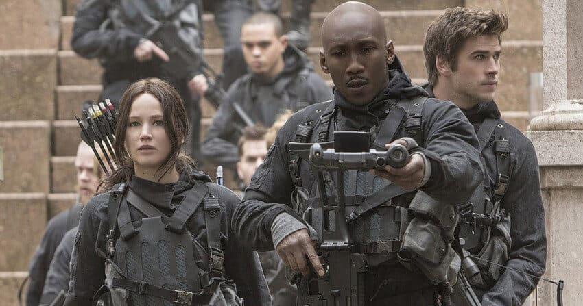 Hunger-Games-Mockingjay-Part-2-révolte-partie-2