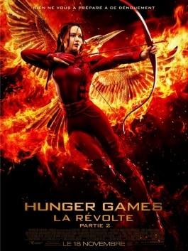 Hunger_games_4_la_révolte_partie_2_affiche
