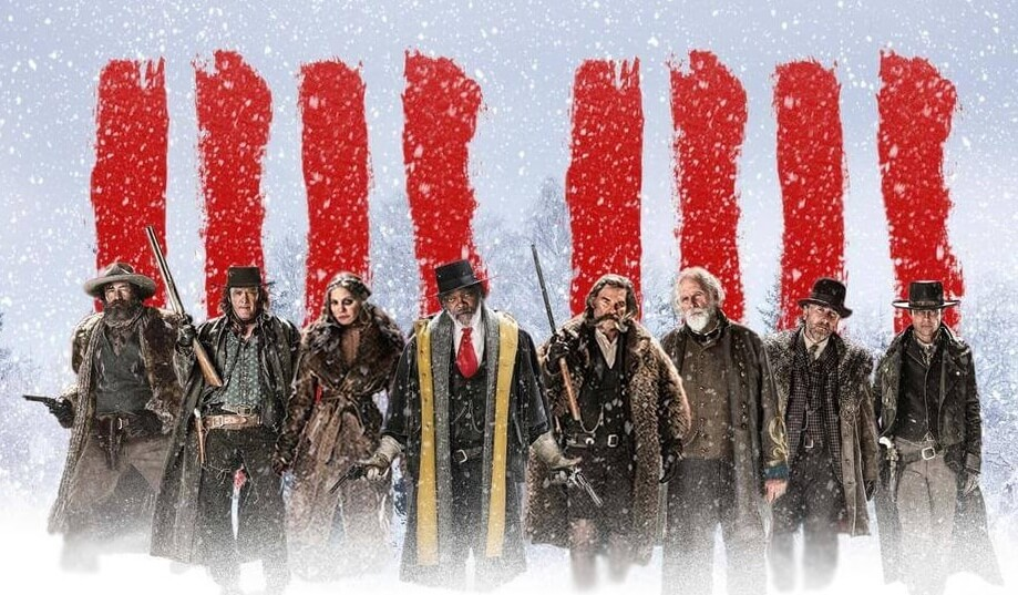 The-Hateful-Eight_promo