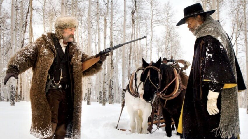 les_huit_salopards_the_hateful_eight