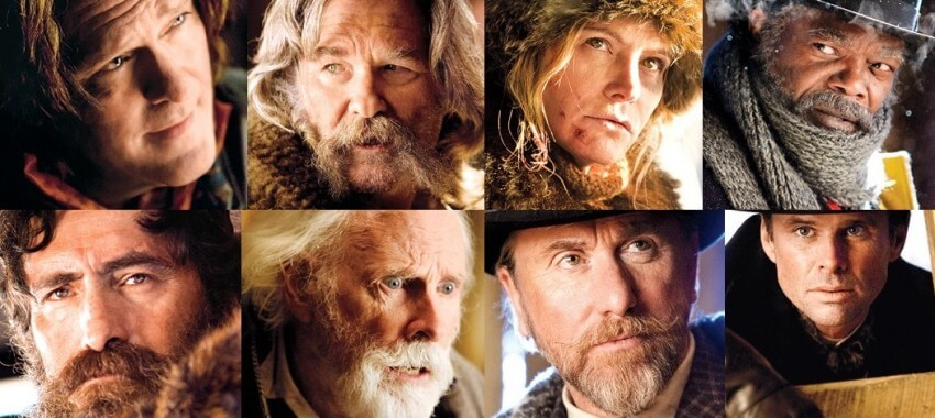 les_8_salopards_the_hateful_eight