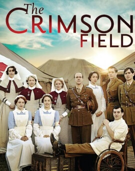 the_crimson_field_serie