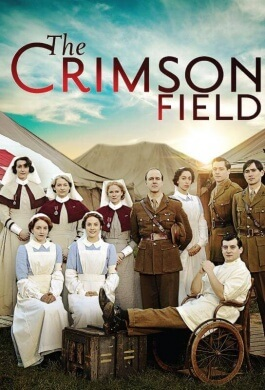 the_crimson_field_serie