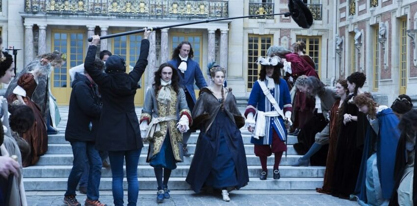 versailles_serie_behind_the_scene