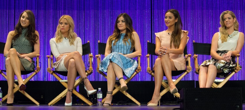 Cast_of_Pretty_Little_Liars
