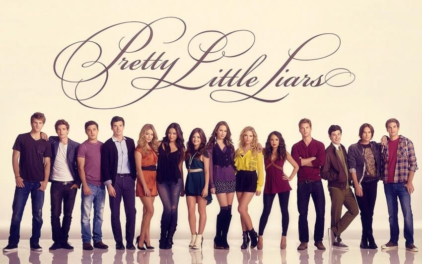 Pretty_Little_Liars_Bannière_serie