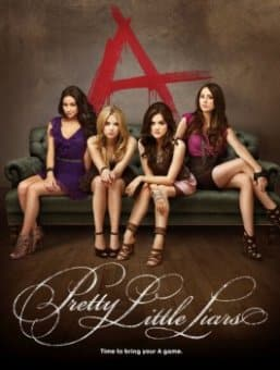 pretty-little-liars-affiche_serie