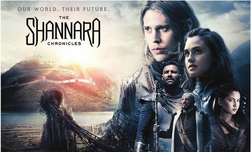 the_shannara_chronicles_promo
