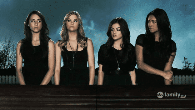 pretty_little_liars_serie