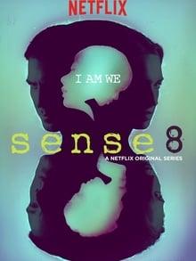Sense8 : Une série originale de Netflix