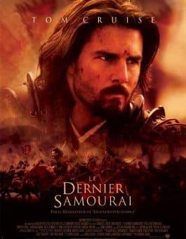 Le Dernier Samouraï, le film d'Edward Zwick
