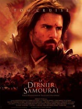le-dernier-samourai-affiche-film