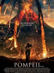 pompeii_film_affiche_poster