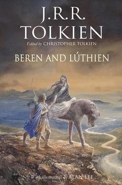 Beren-and-Lúthien