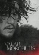 Game of Thrones : 7 épisodes pour la saison 7 ?
