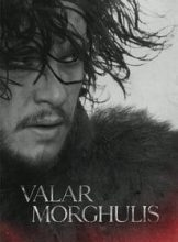 Game-of-thrones-affiche valar