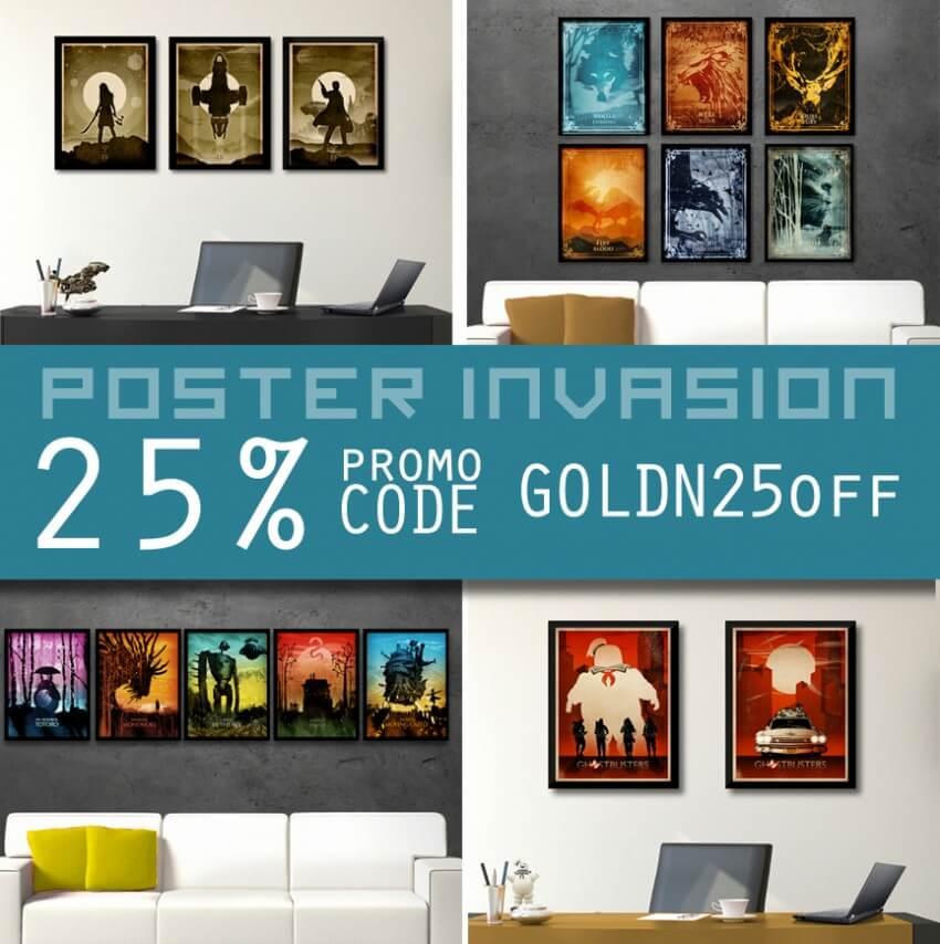 poster-invasion