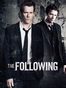 The Following, la série thriller