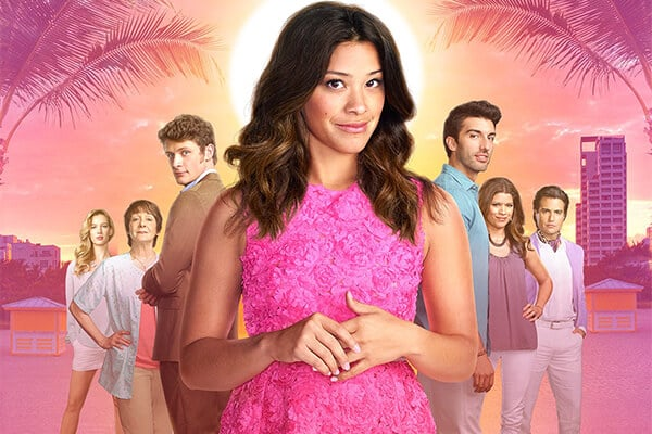 jane_virgin