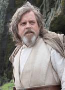 Star Wars 8 : Luke Skywalker n'y survivra pas ?