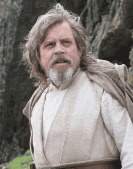 Star Wars 8 : Luke Skywalker n'y survivra pas ?