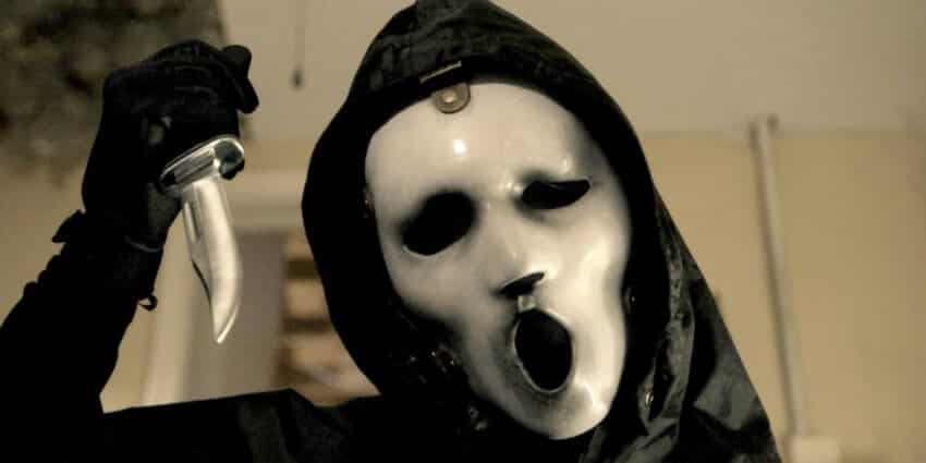 Scream-tv-serie