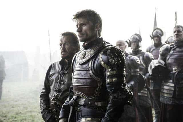 jaime-game-of-thrones