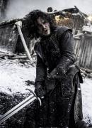 Game of Thrones : Un épisode final le plus long de l'histoire de la série !