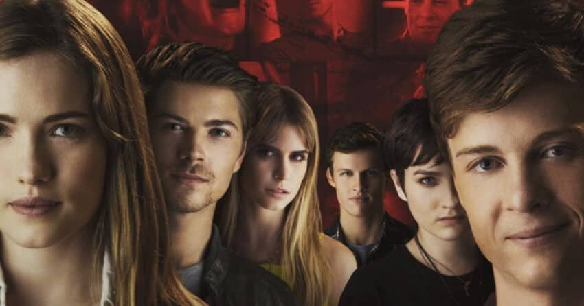 scream-mtv-serie-netflix-personnages