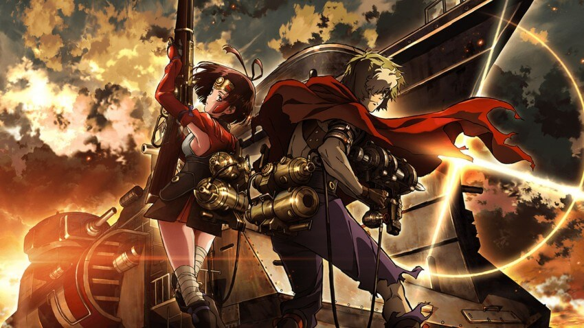 Kabaneri_of_the_Iron_Fortress_anime_2016