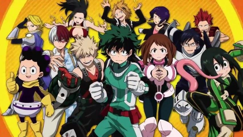 My_Hero_Academia_anime_2016