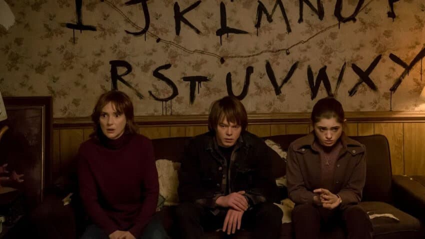 stranger_things_serie