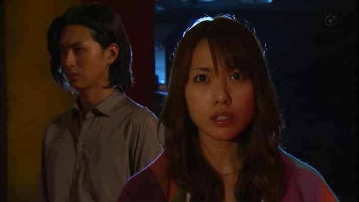 liar game drama japonais