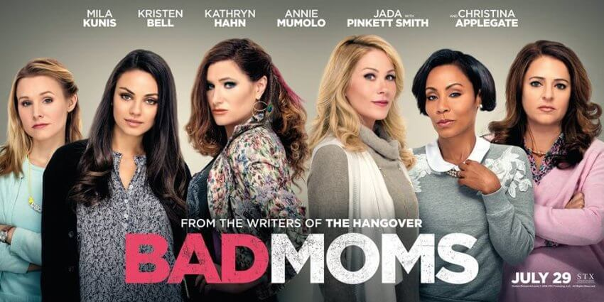 Bad_Moms_personnages_characters