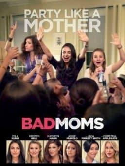 Bad_Moms_film_2016_affiche_poster