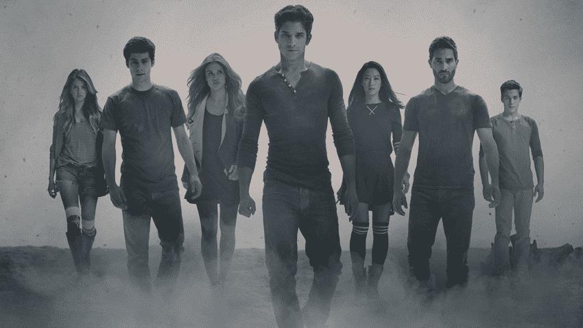 Teen_Wolf_Season_4_serie