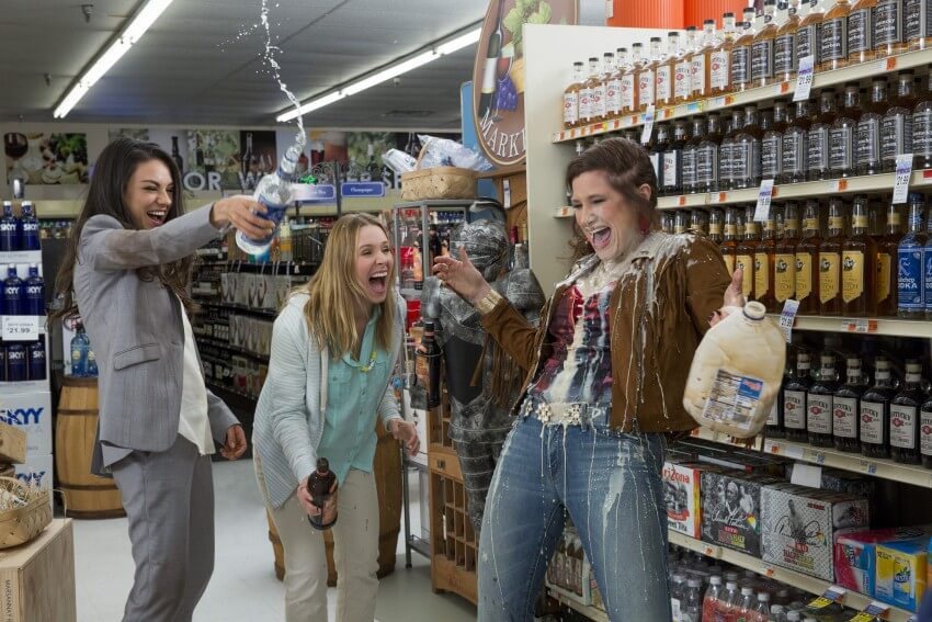 bad_moms_film_2016