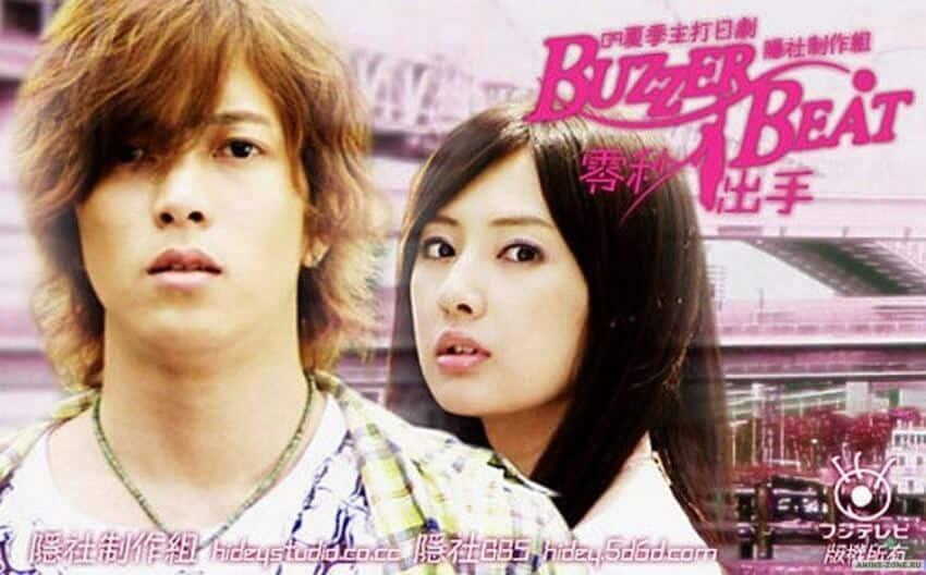 buzzer_beat_live_action_riko_naoki