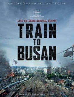 dernier_train_pour_busan_2016_affiche_train_to_busan