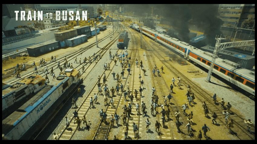 dernier_train_pour_busan_film