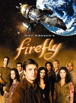 firefly_série_poster_affiche