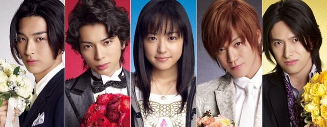 hana_yori_dango_characters