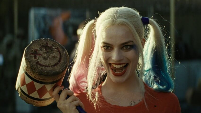 harley_quinn_suicide_squad